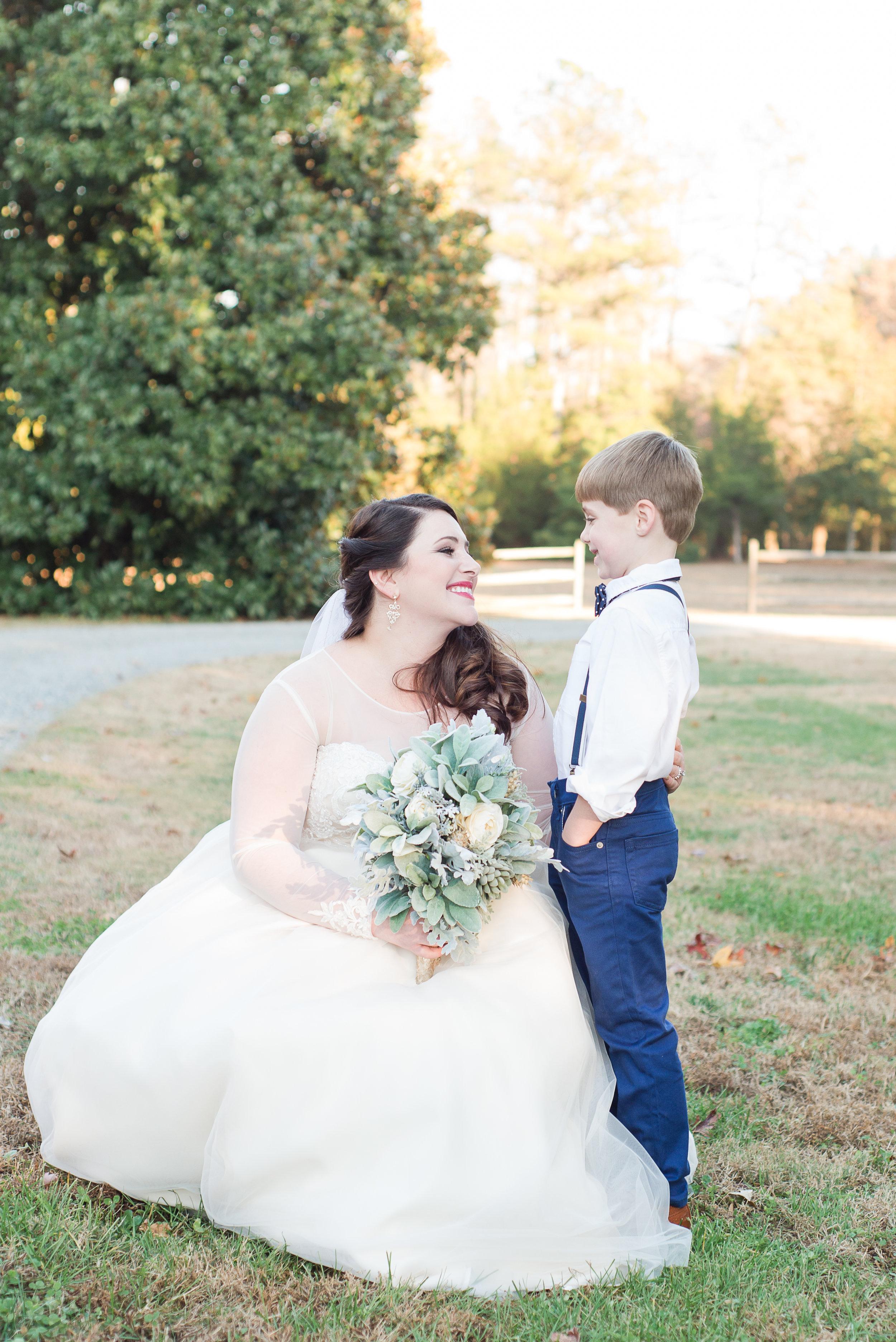 Lindsay _ Justin Family Formals-3.jpg