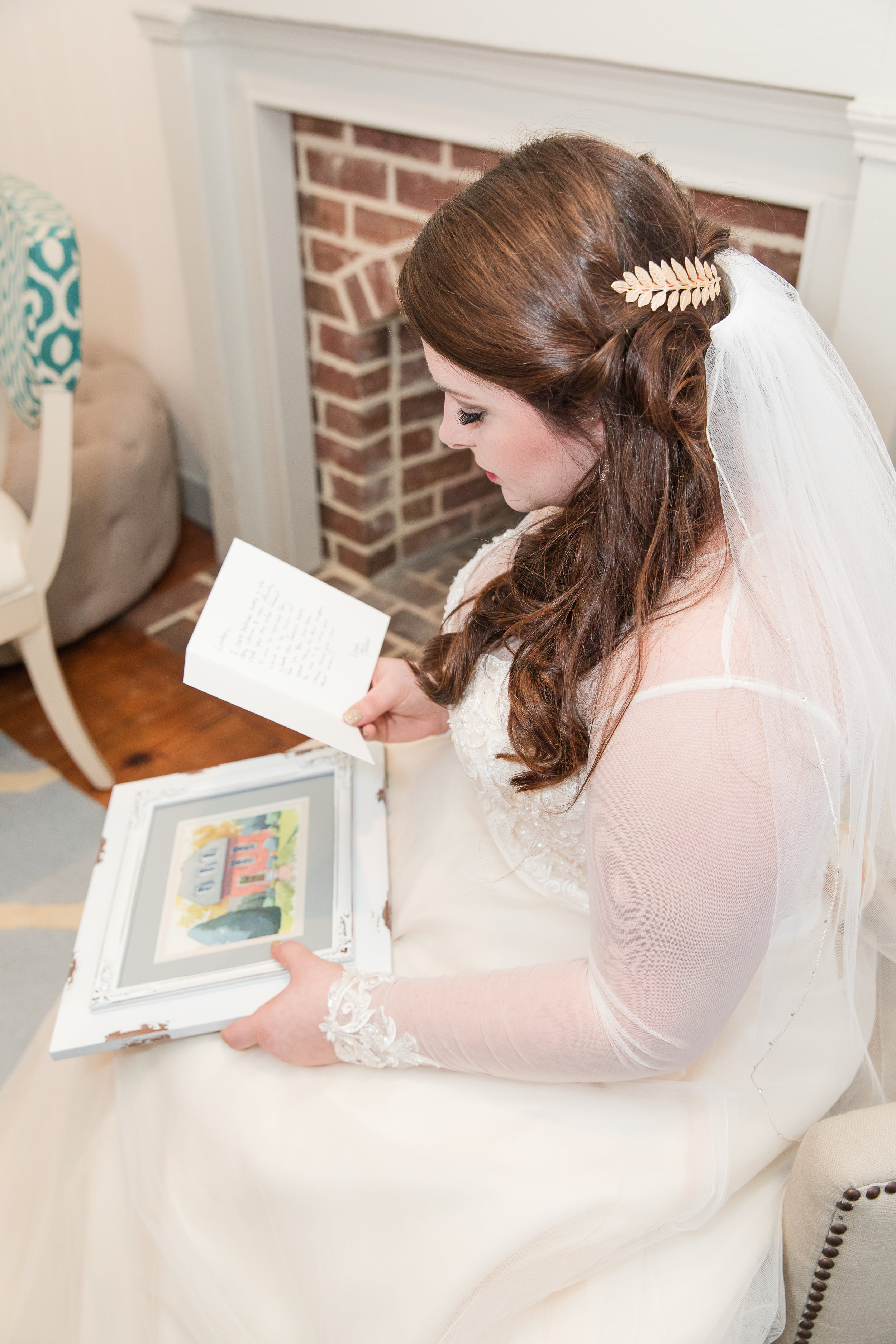 Lindsay _ Justin Pre Wedding-68.jpg
