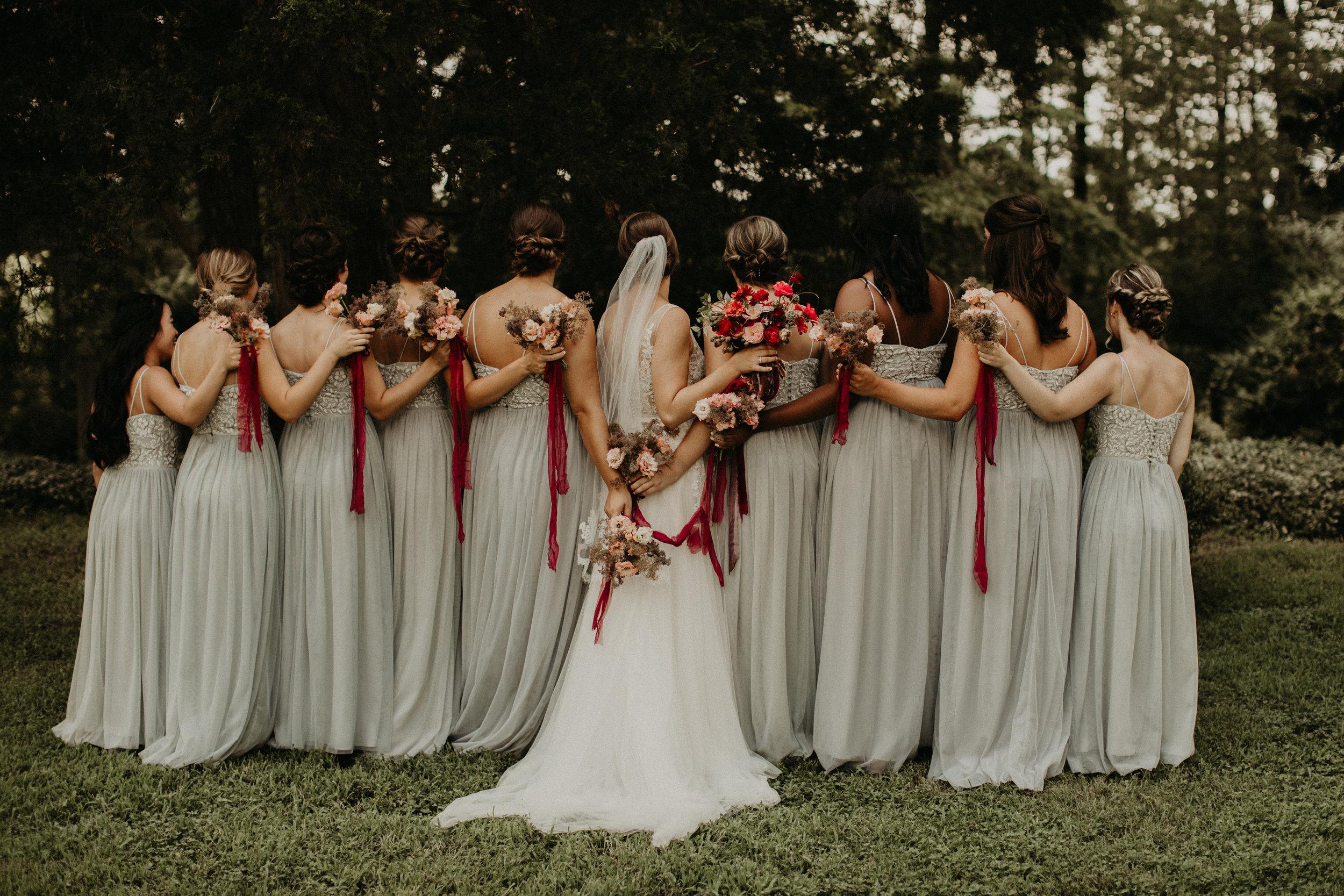 Brady Bates Photography - Alex & Jake Wedding - Seven Springs-136.jpg