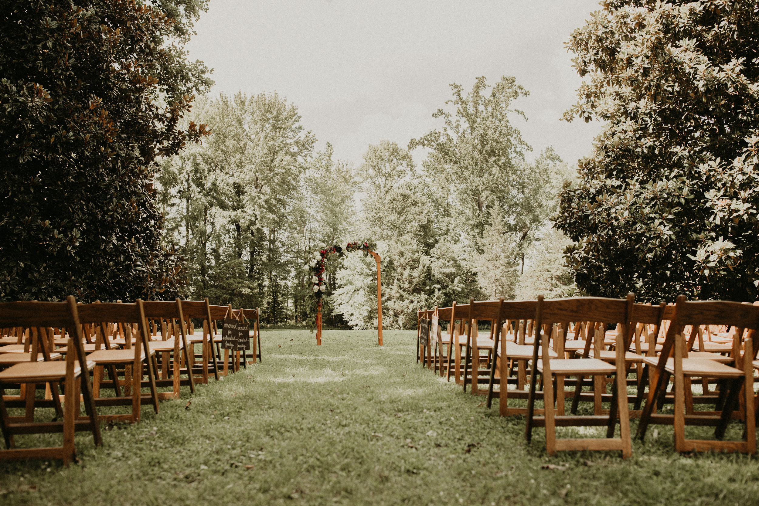 Brady Bates Photography - Alex & Jake Wedding - Seven Springs-264.jpg