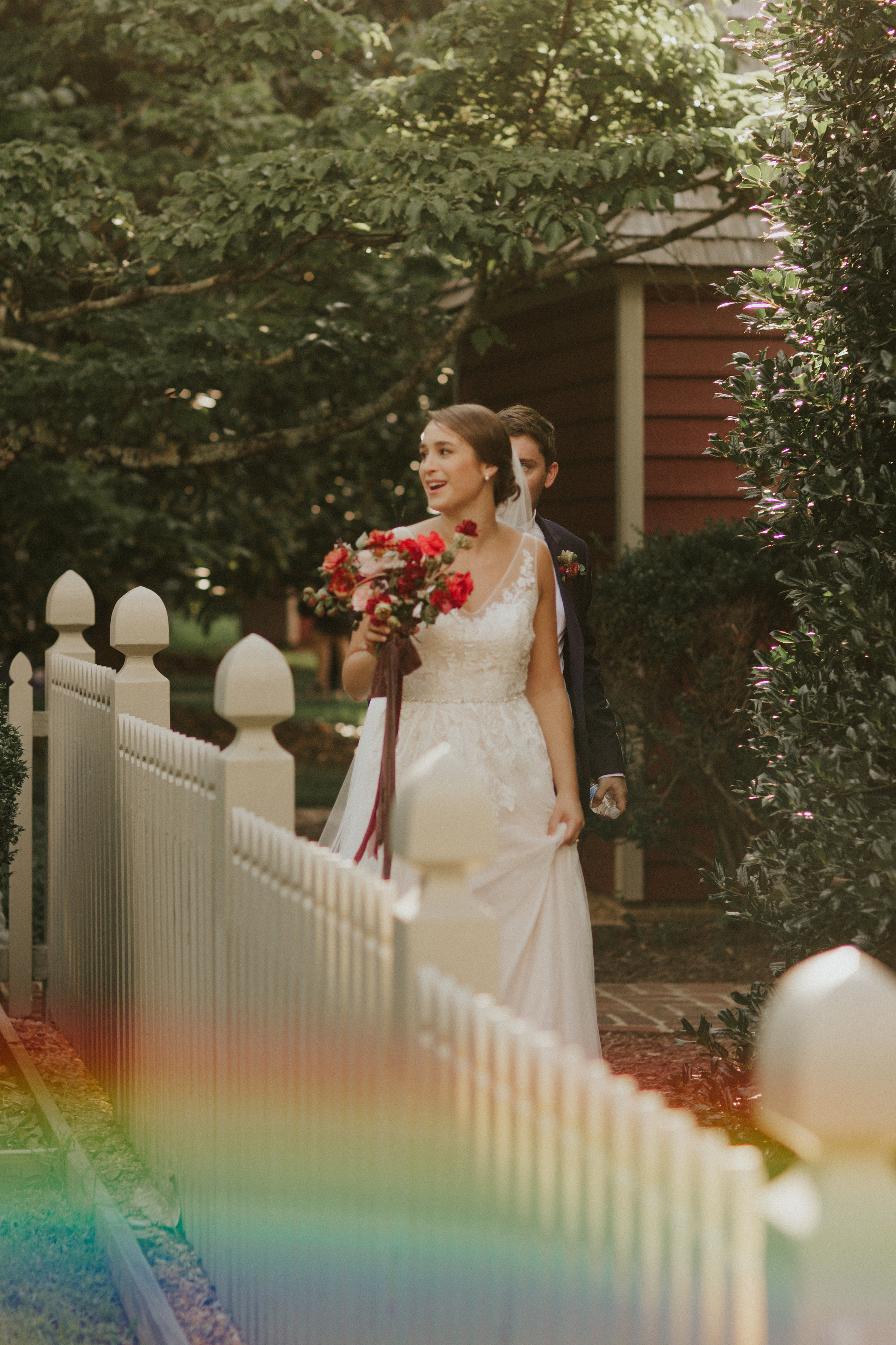 Brady Bates Photography - Alex & Jake Wedding - Seven Springs-493.jpg