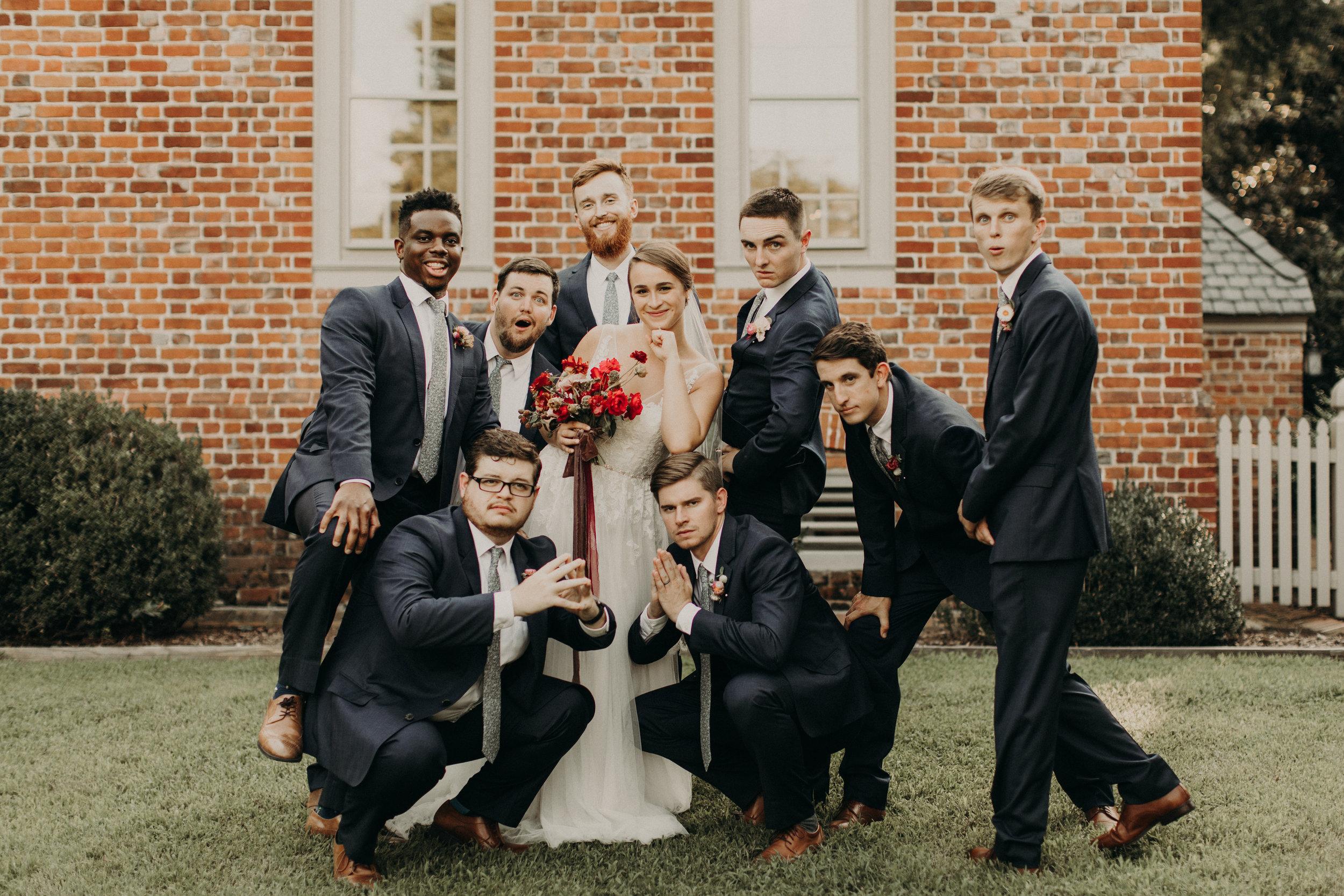 Brady Bates Photography - Alex & Jake Wedding - Seven Springs-551.jpg