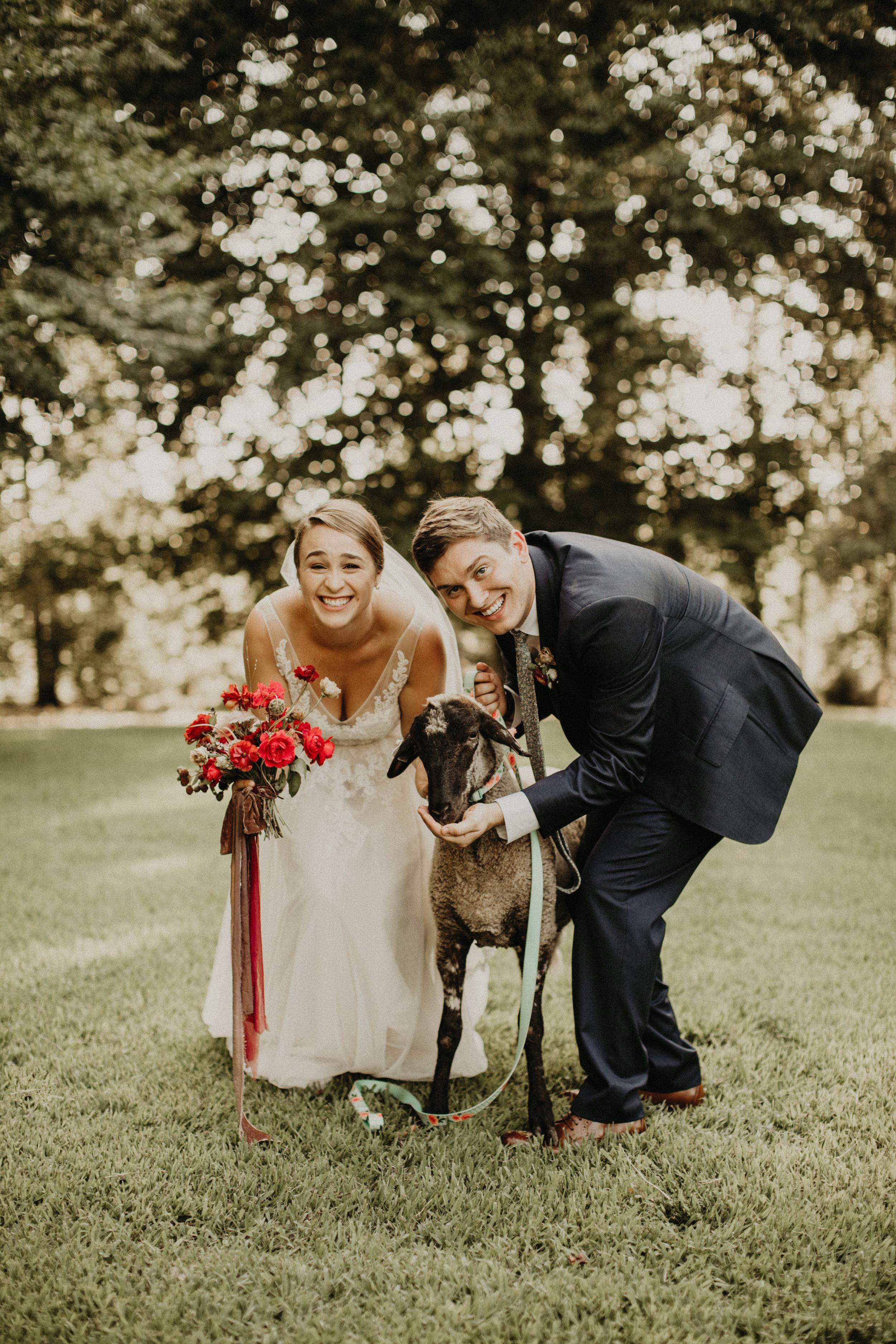 Brady Bates Photography - Alex & Jake Wedding - Seven Springs-560.jpg