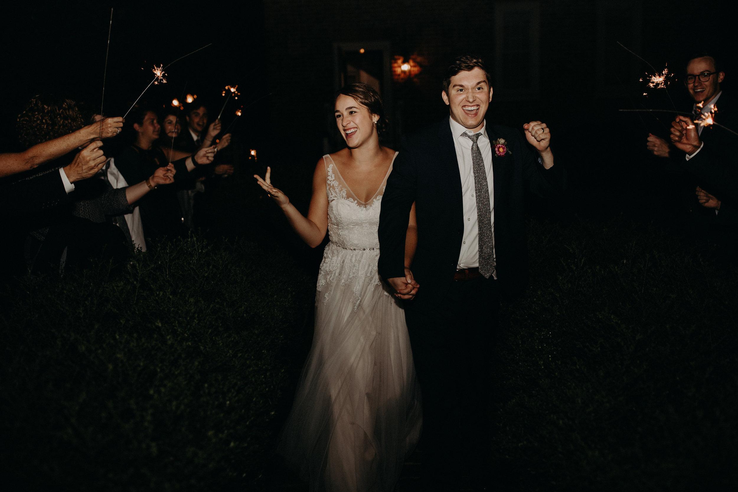 Brady Bates Photography - Alex & Jake Wedding - Seven Springs-891.jpg