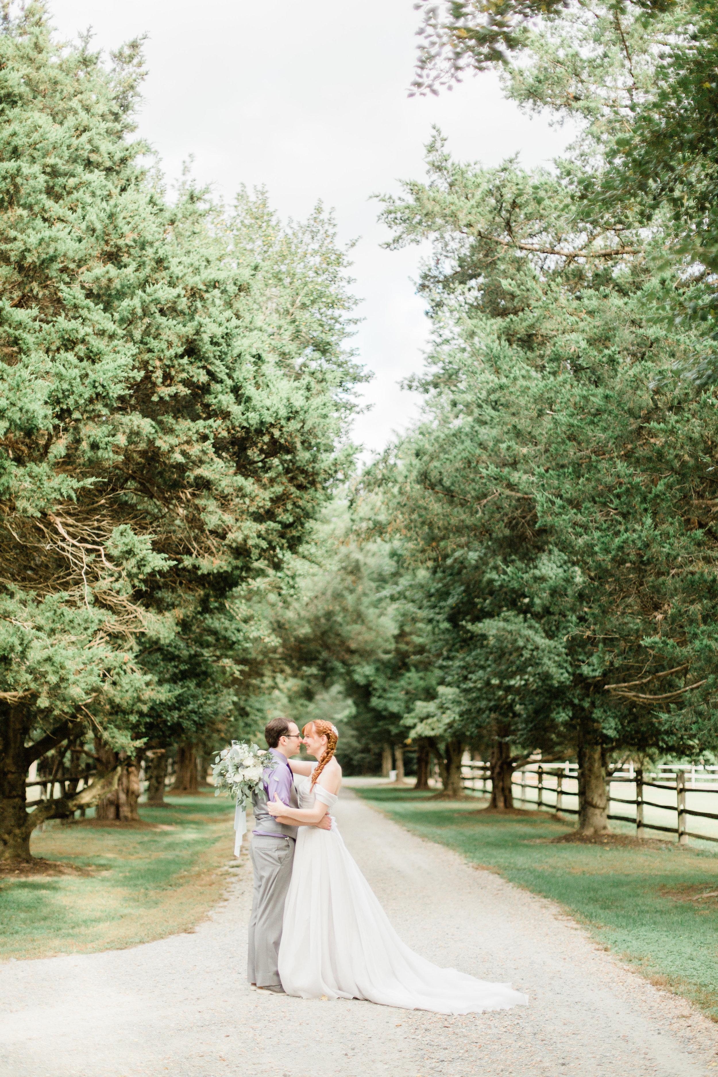 Julianne & Jay_0603.jpg