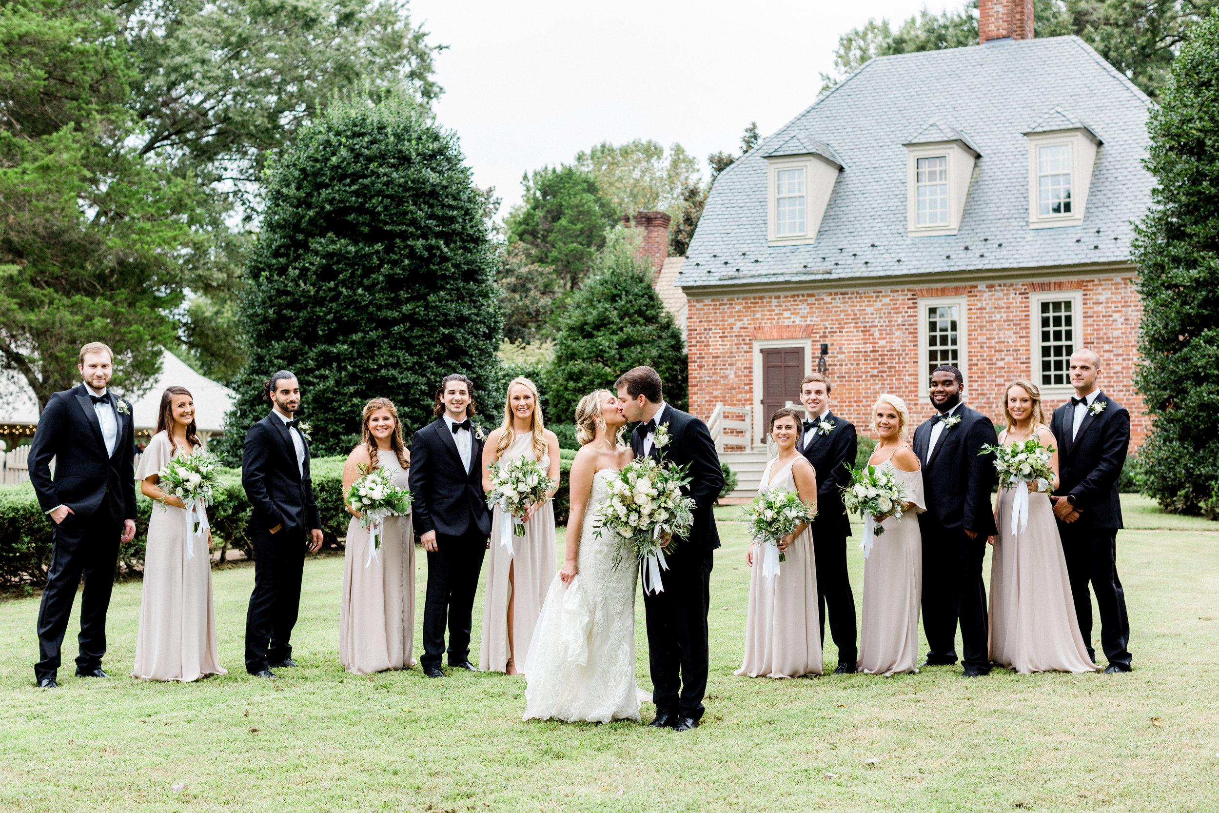 MeganMichael_WeddingParty_AmyNicolePhotography025.jpg