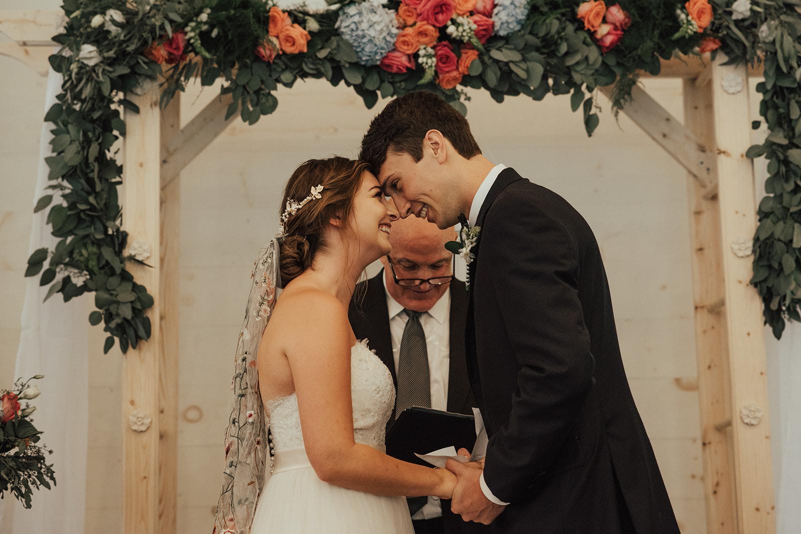 Richmond VA Wedding By SB Photographs180180.jpg
