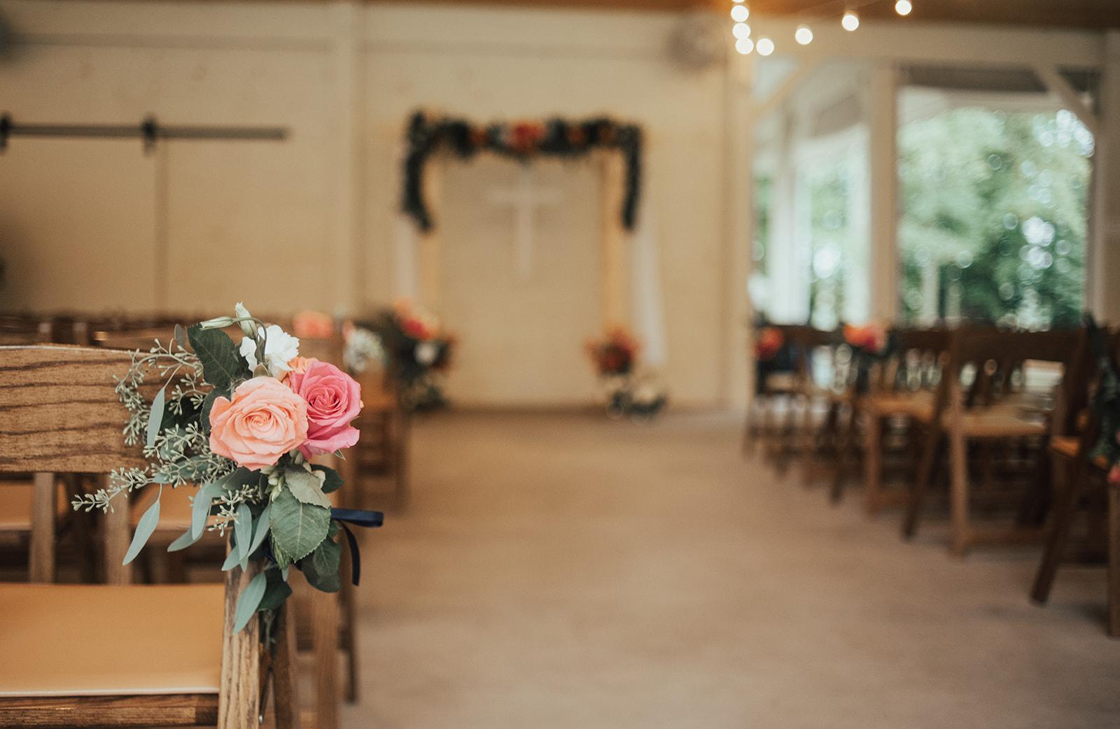 Richmond VA Wedding By SB Photographs154154154.jpg
