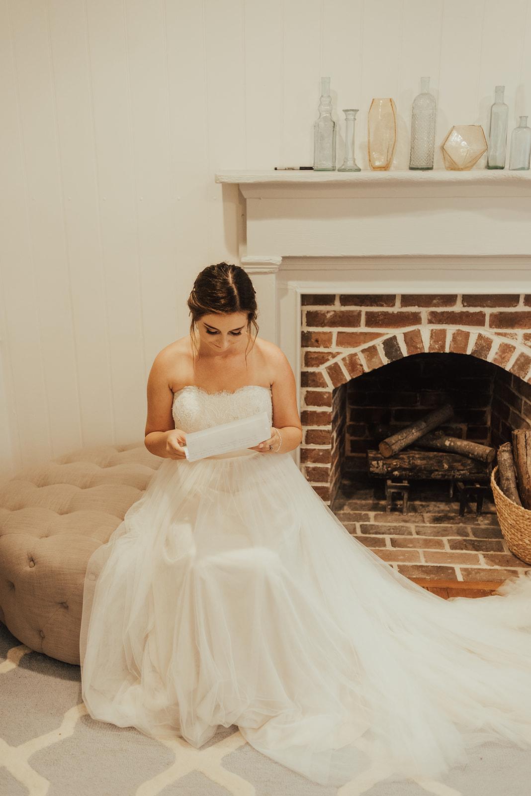 Richmond VA Wedding By SB Photographs143143143.jpg