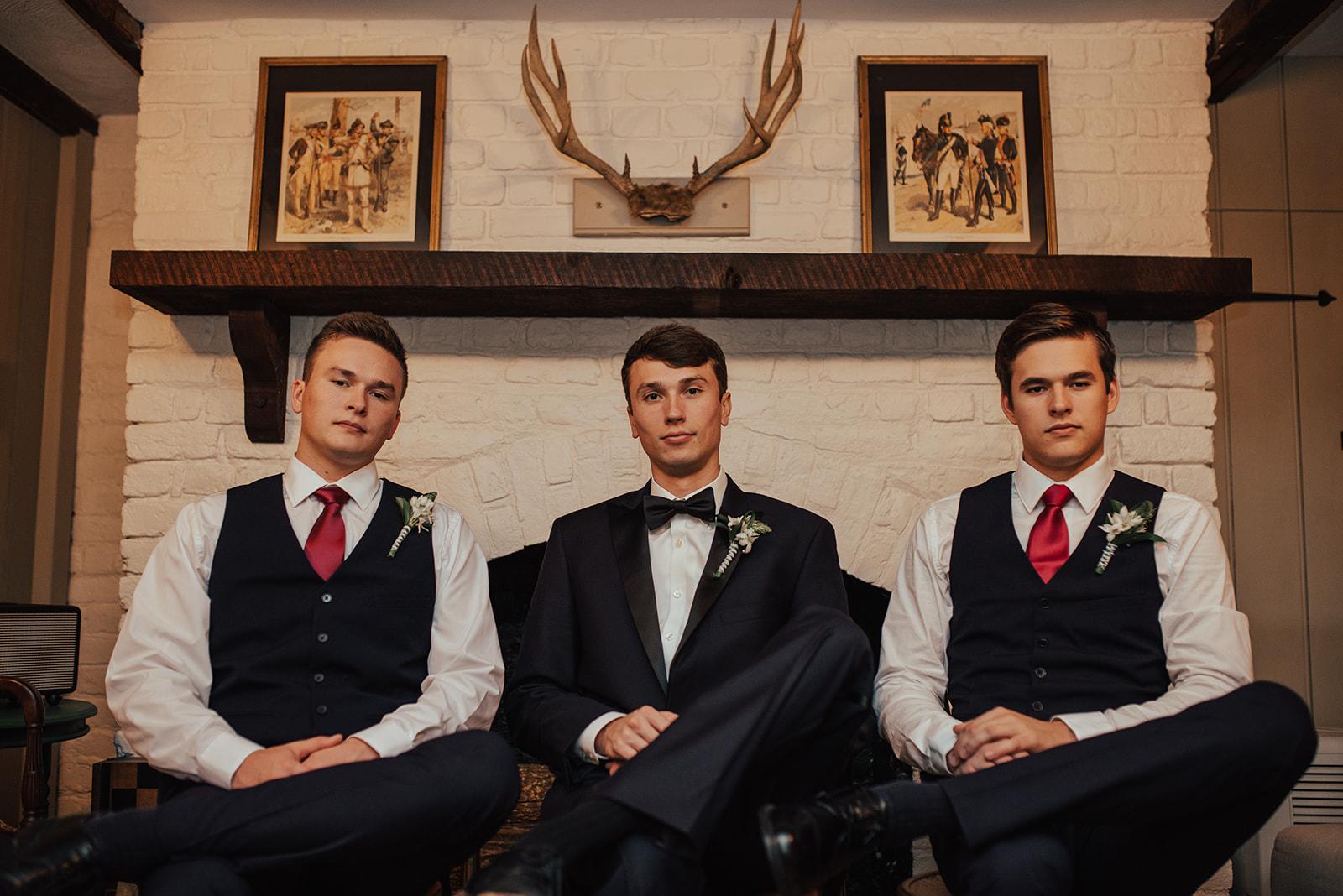 Richmond Wedding By SB Photographs112112112112.jpg