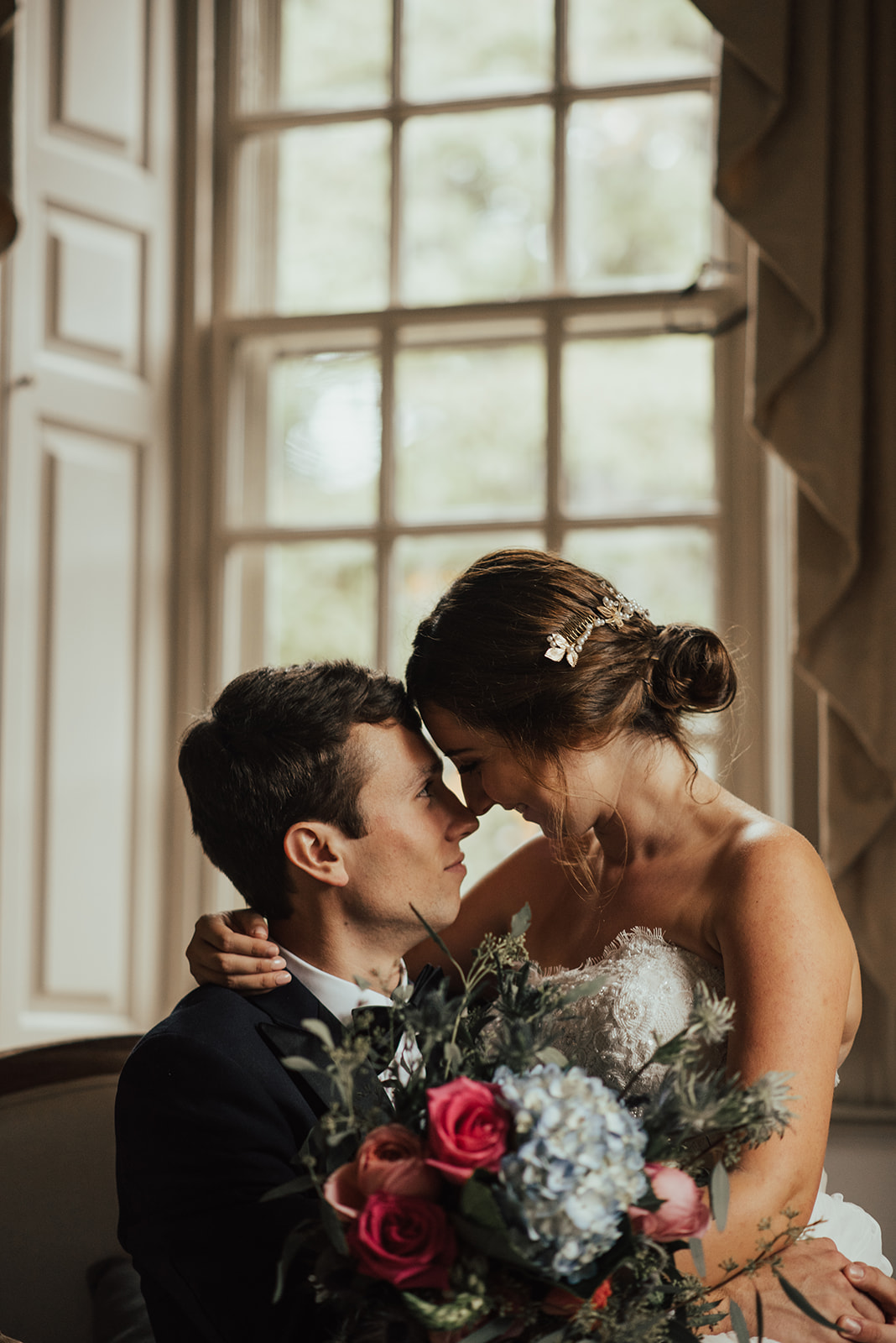 Richmond VA Wedding By SB Photographs181818.jpg