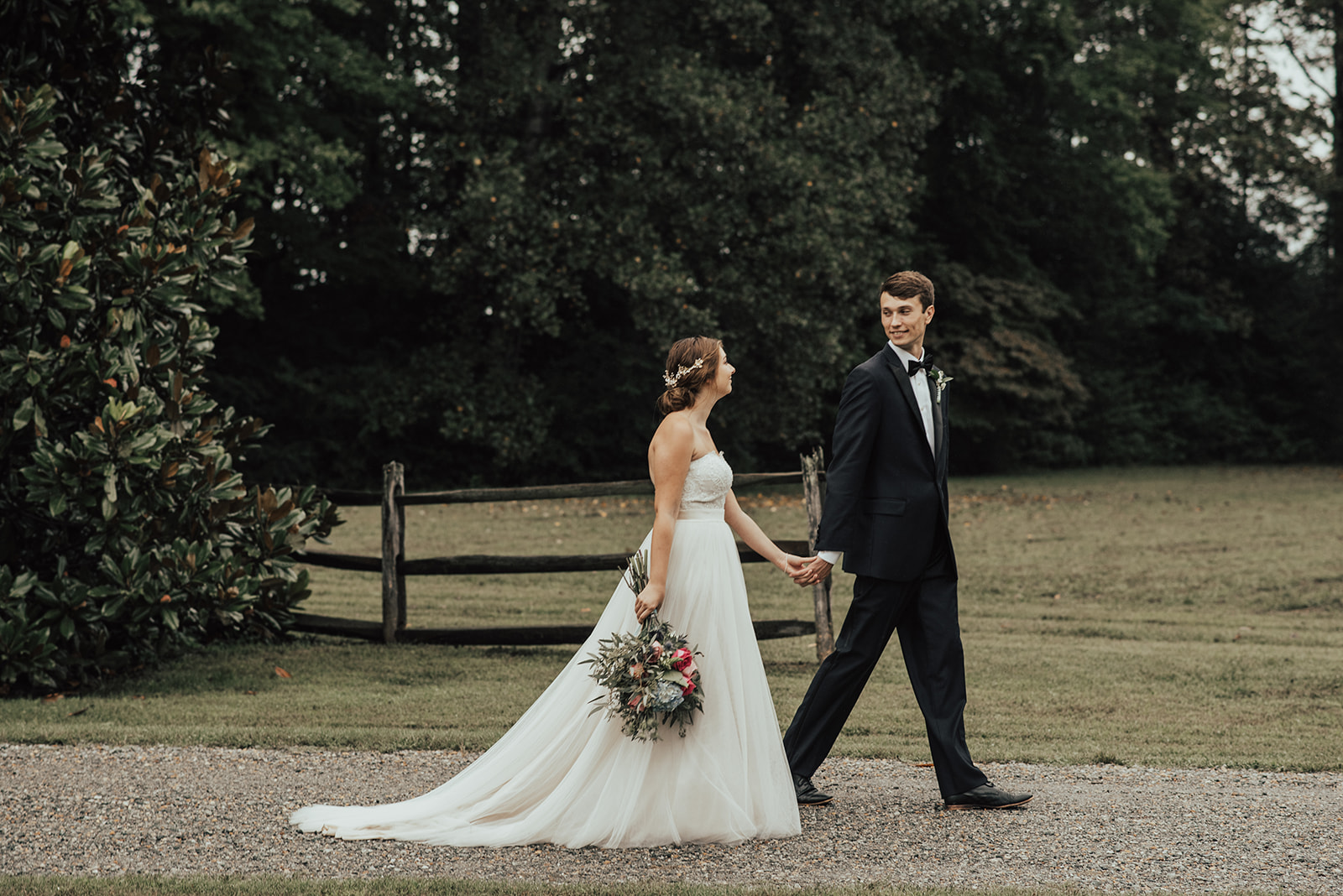 Richmond VA Wedding By SB Photographs224224.jpg