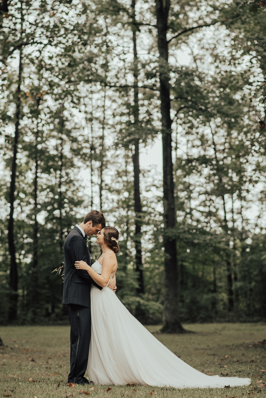 Richmond VA Wedding By SB Photographs253253.jpg