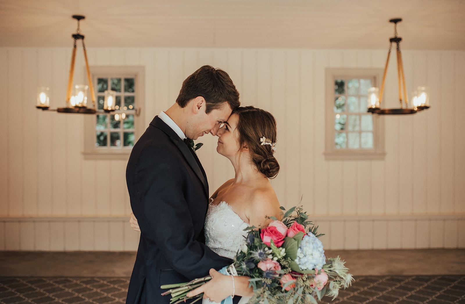 Richmond Wedding By SB Photographs219219219219.jpg