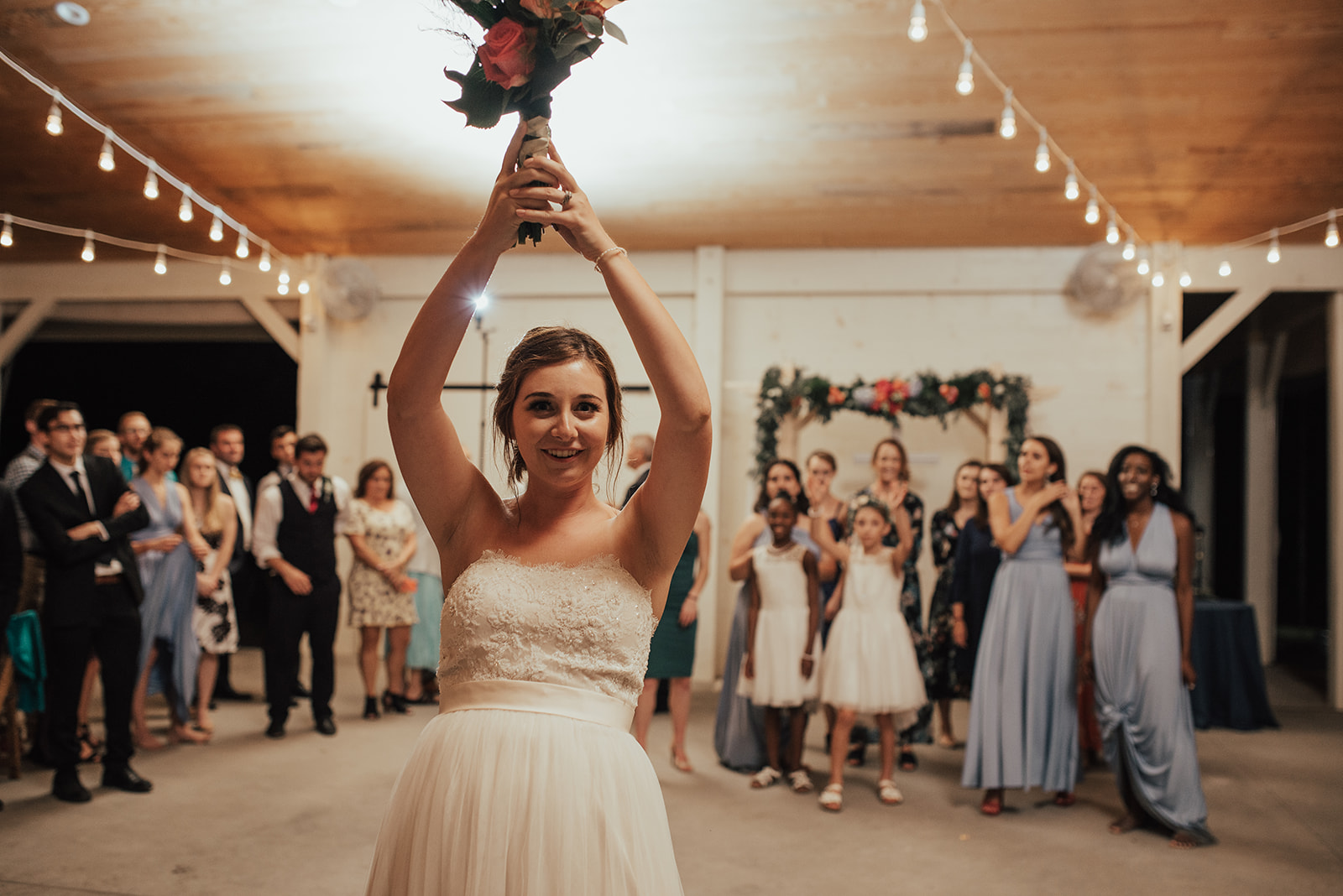 Richmond Wedding By SB Photographs5151510510051.jpg