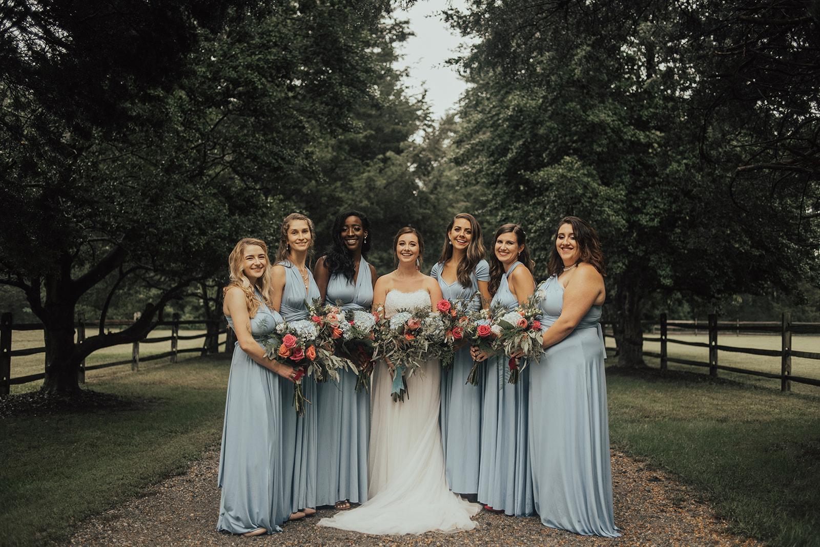 Richmond VA Wedding By SB Photographs122122122.jpg