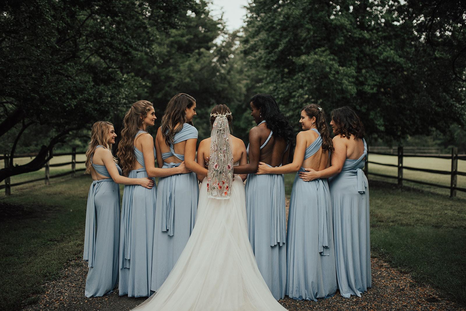 Richmond Wedding By SB Photographs129129129129.jpg