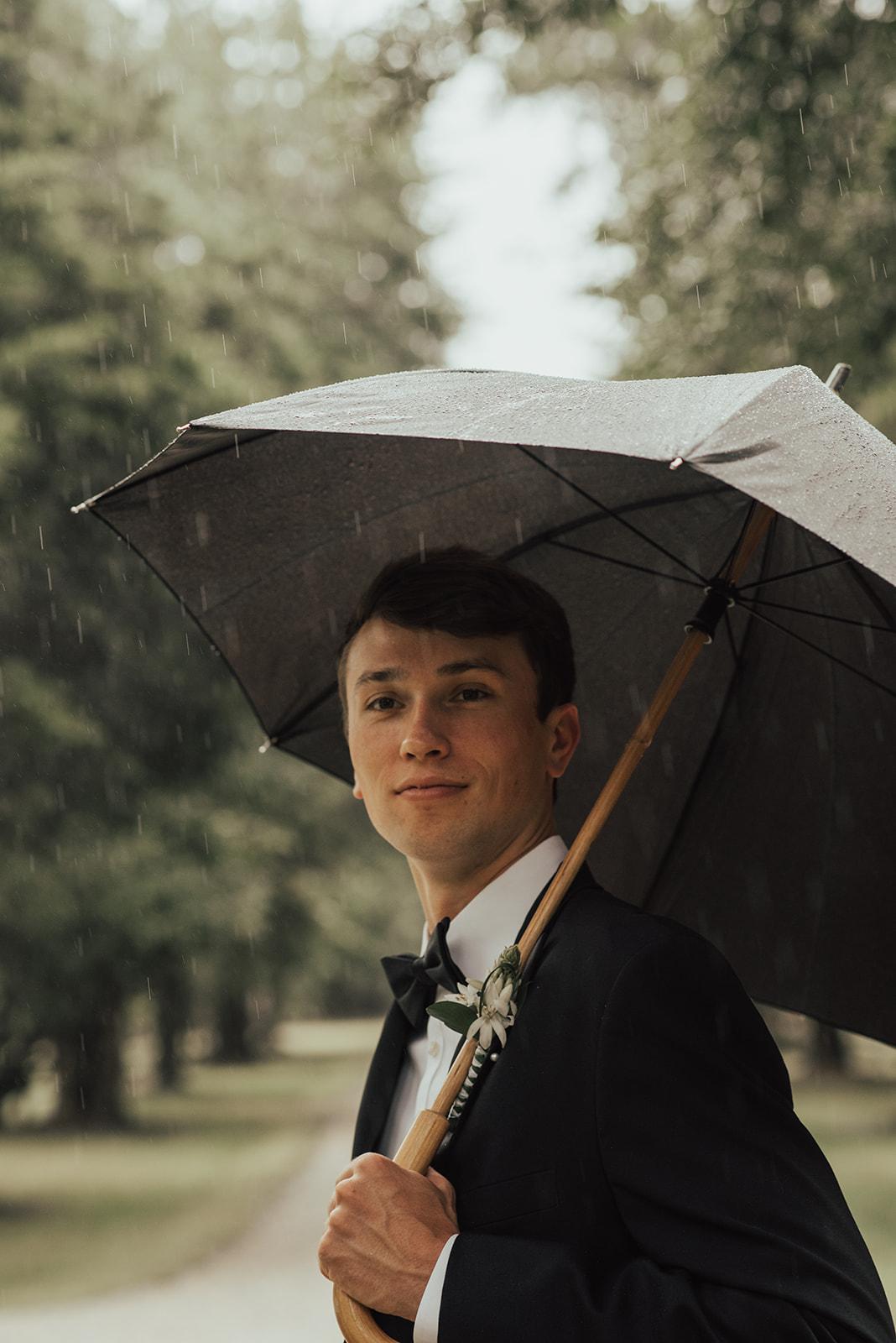 Richmond VA Wedding By SB Photographs022.jpg