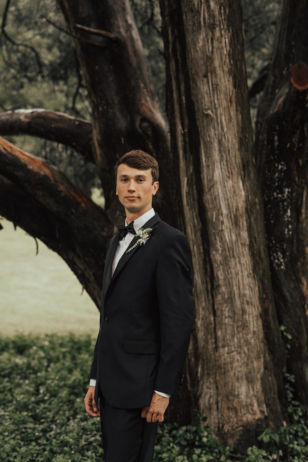 Richmond VA Wedding By SB Photographs077.jpg
