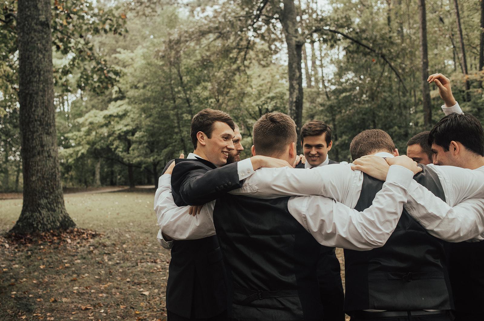 Richmond VA Wedding By SB Photographs06606.jpg
