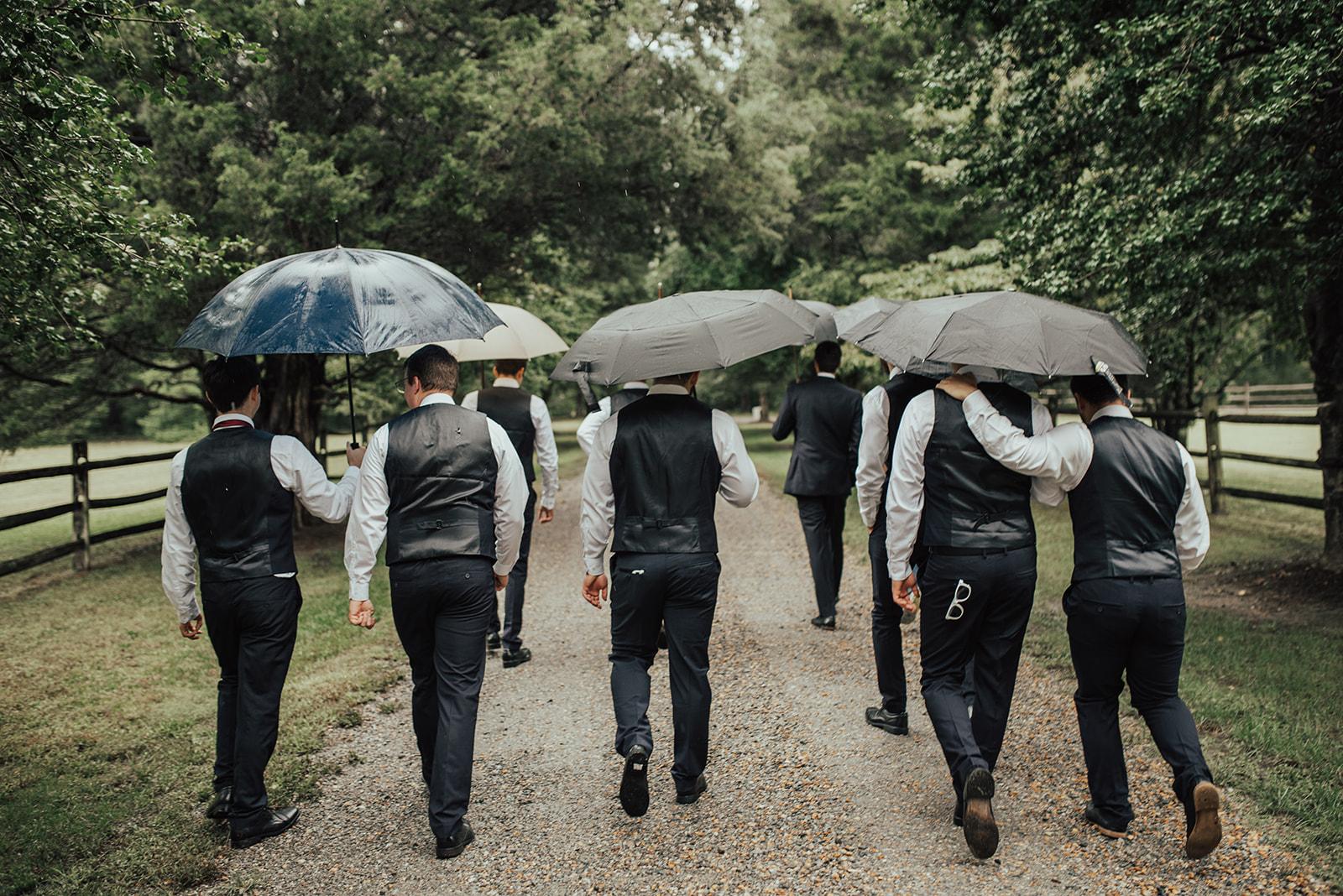 Richmond Wedding By SB Photographs545454054.jpg