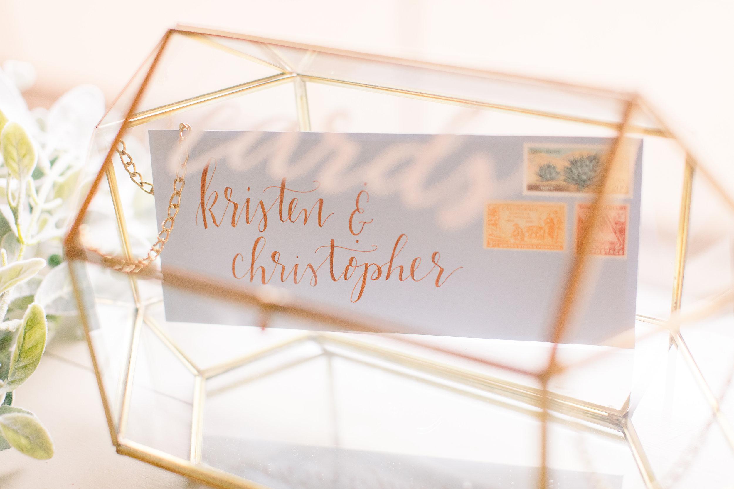 Kristen & Chris _ Details-7.jpg