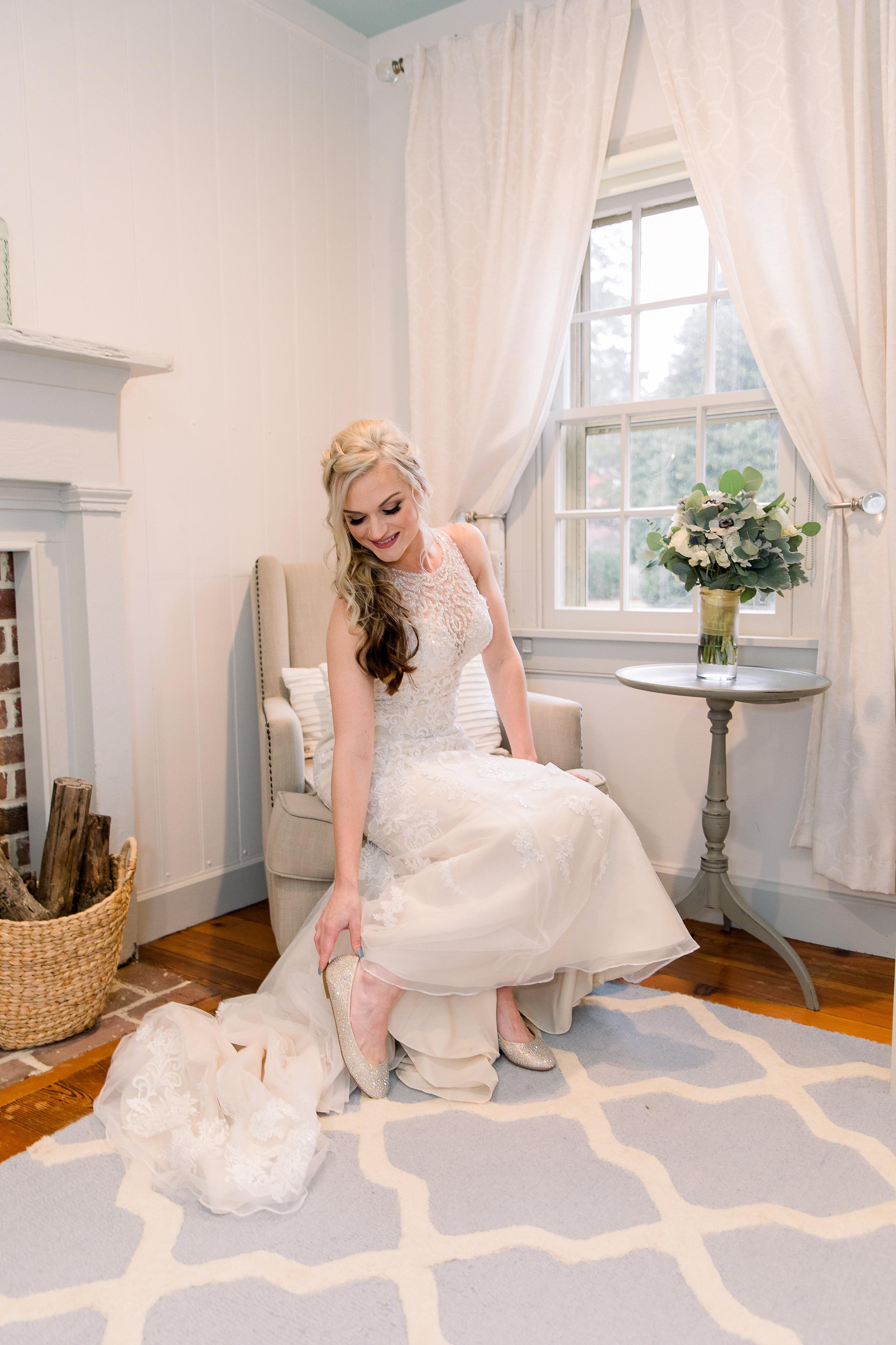 Kristen & Chris _ Pre-Wedding-15.jpg