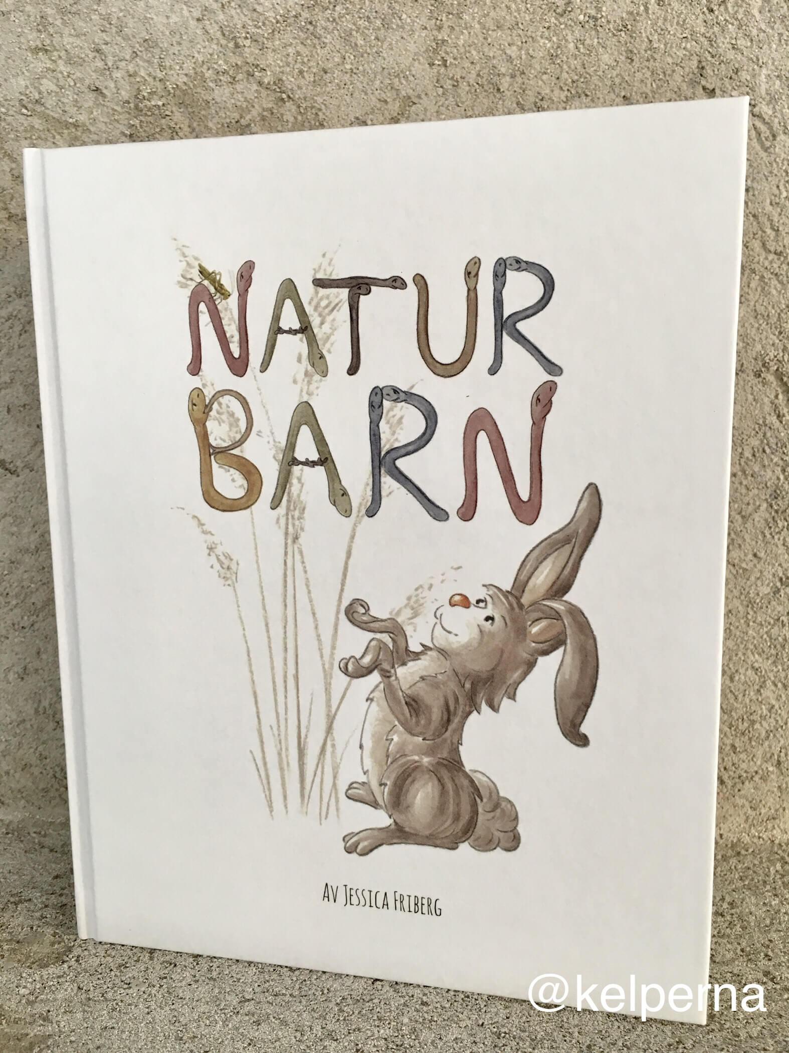 Bok Naturbarn.jpg