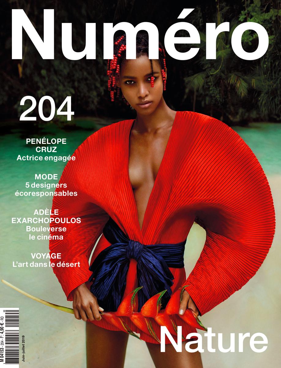 N204-Cover by Txema Yeste.jpg