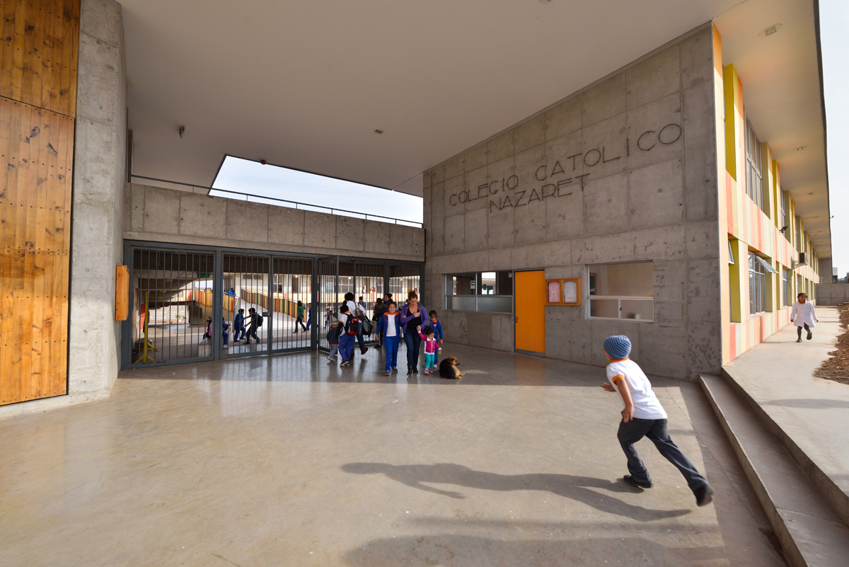 Colegio Nazaret (19).jpg