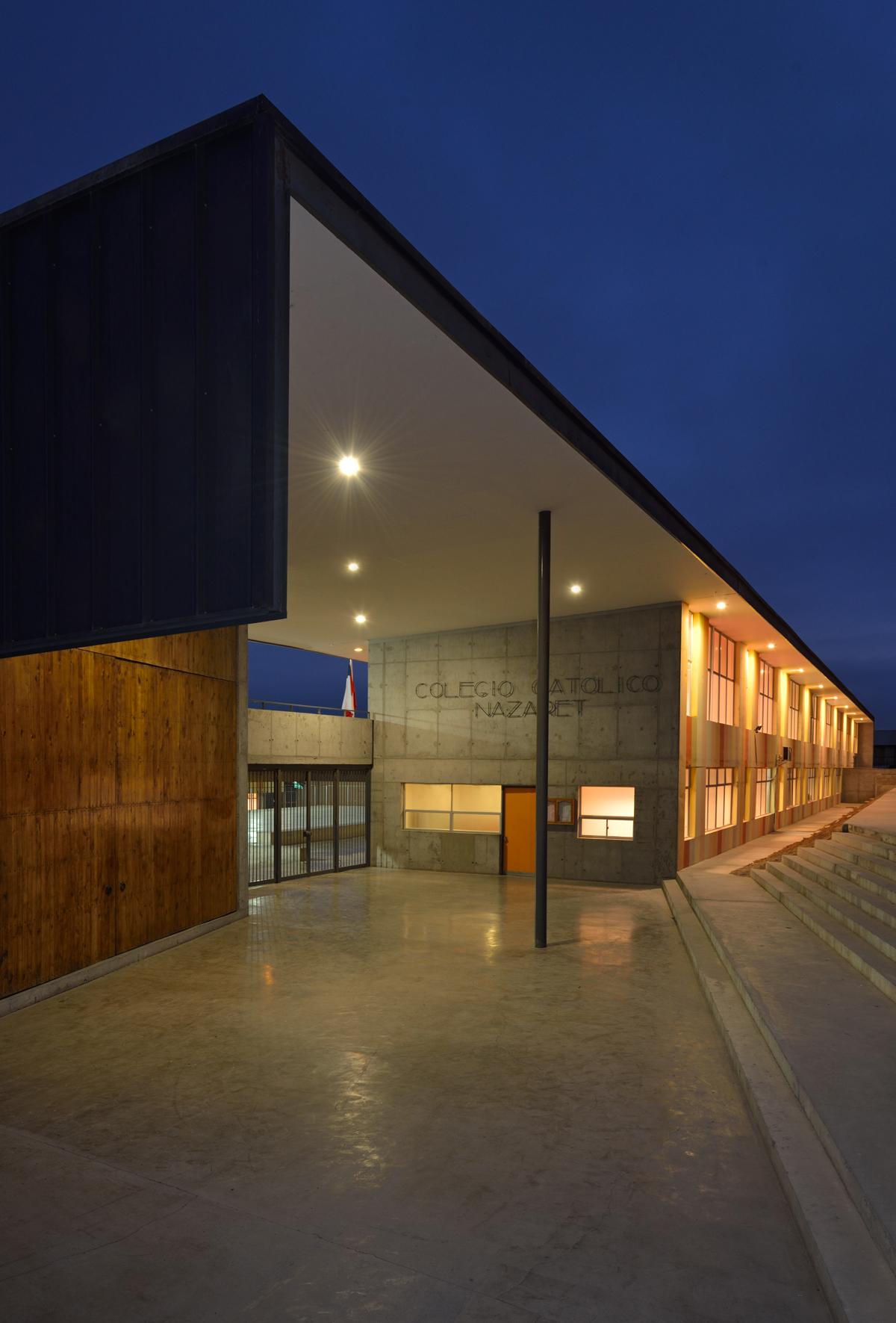 Colegio Nazaret (39).jpg