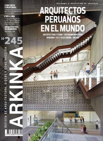 arkinka-245-peruanos-en-el-mundo-marsino.png