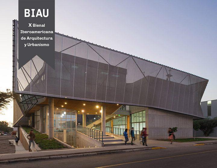 Edificio-Fisica-BIAU-Sao-Paulo-Marsino-UTA.jpg