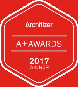 Architizer_Awards_2017_Winner.jpg