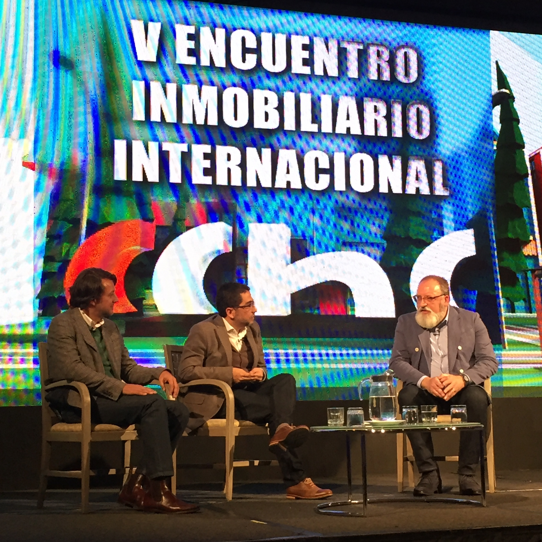 V-encuentro-inmobiliario-internacional-marsino-arquitectura.jpg