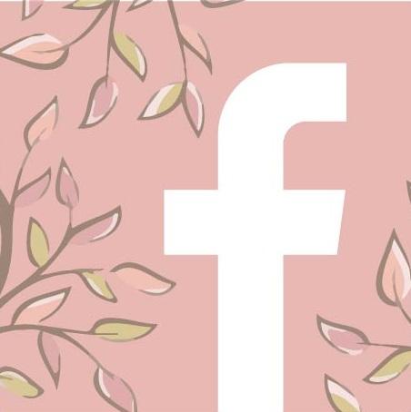 PLFD-Facebook-Icon2.jpg