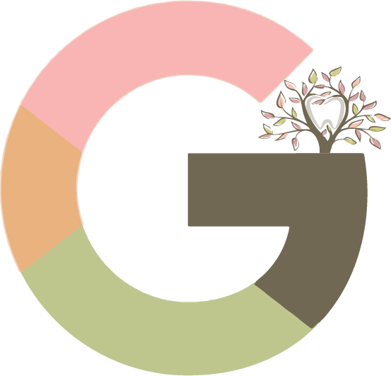 PLFD-Google-Icon.png