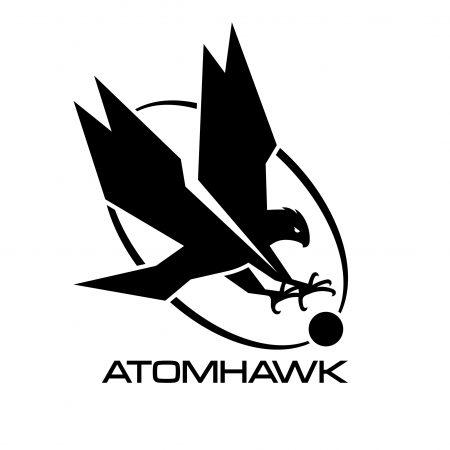 AH_logo_BlackOnWhite-450x450.jpg