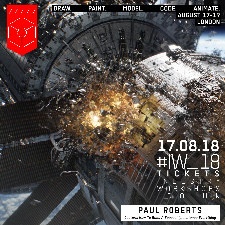 PAUL-ROBERTS.jpg