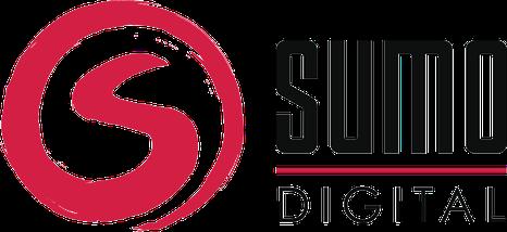 Sumo_Digital.png