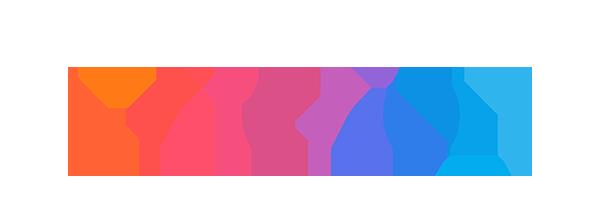 Criterion_Logo_2018_Alpha.png