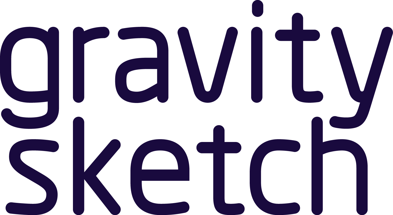 GRAVITY-SKETCH-TEXT.png