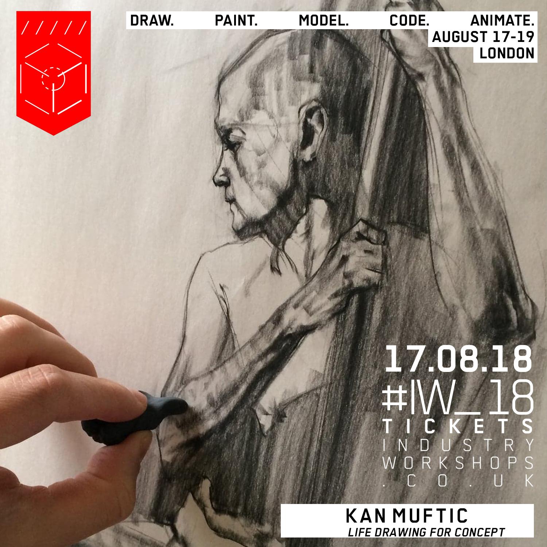 IW_18_ARTIST_TILE_KAN.jpg