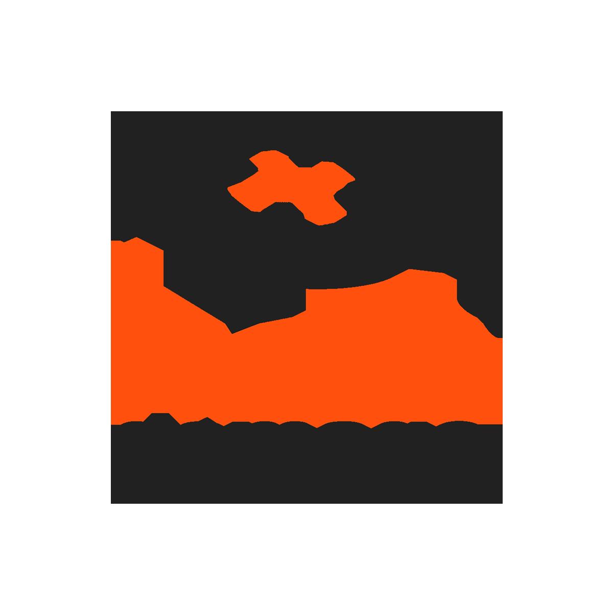 Splash Damage-logo-black-orange.png