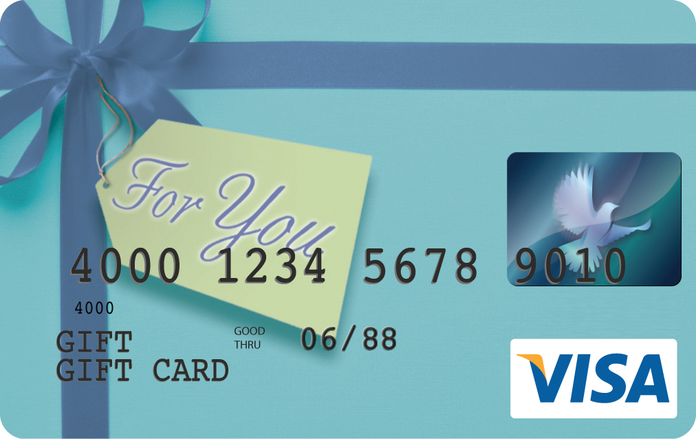 visa-gc2.jpg