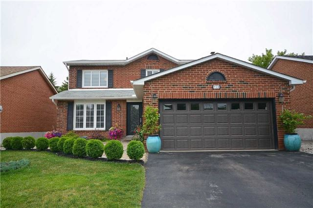 928 Childs Drive - $1,150,000