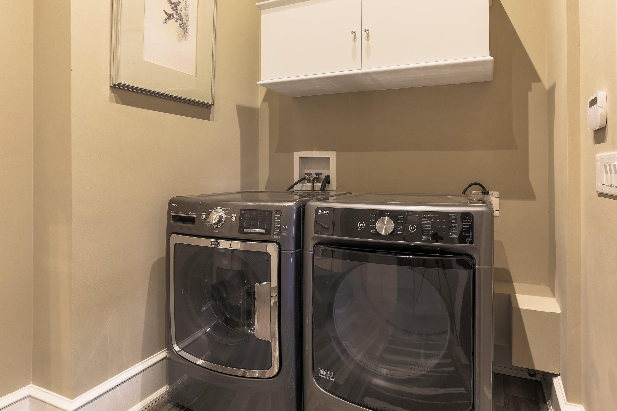 Mud-Laundry.jpg