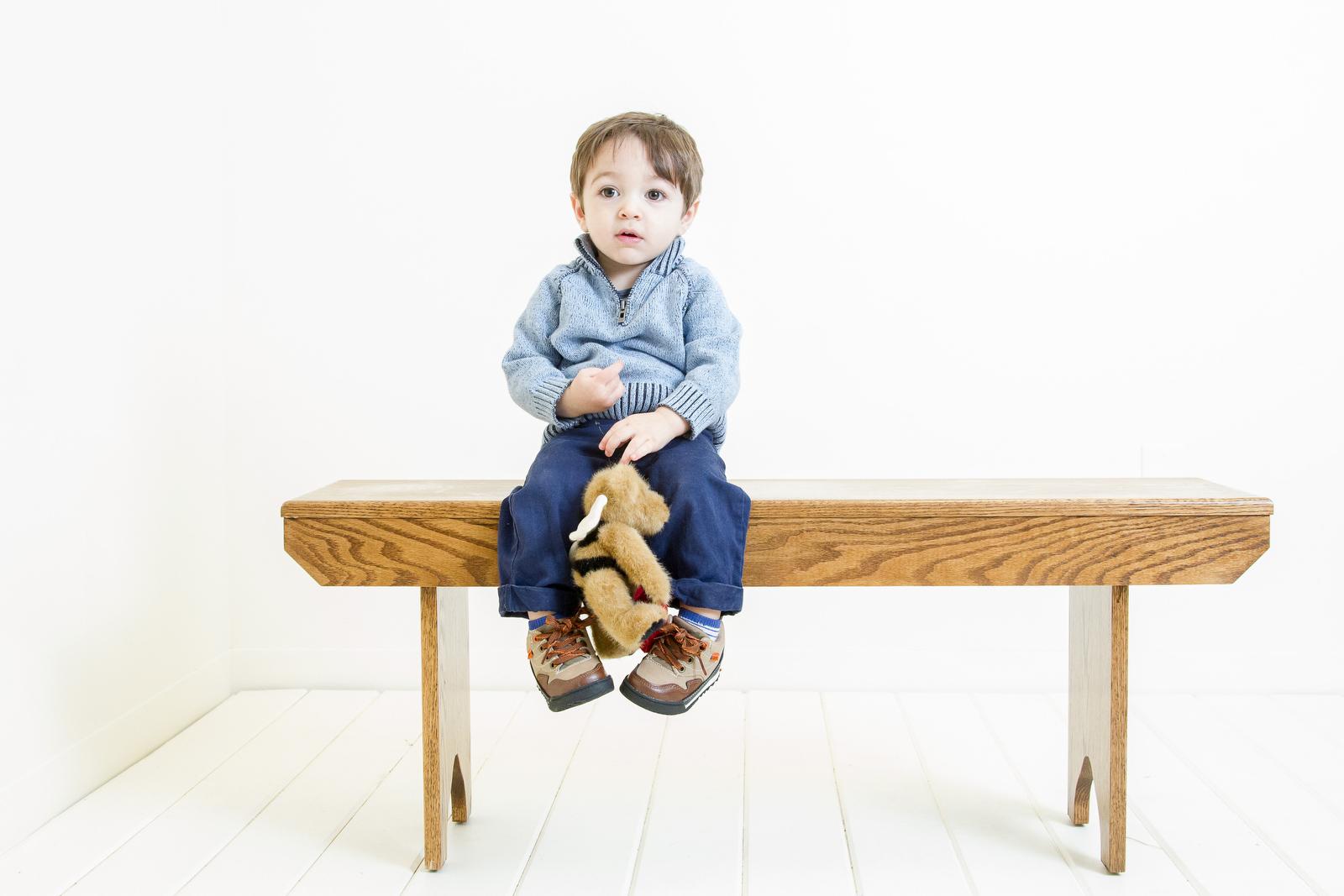 Family-Child-049.JPG