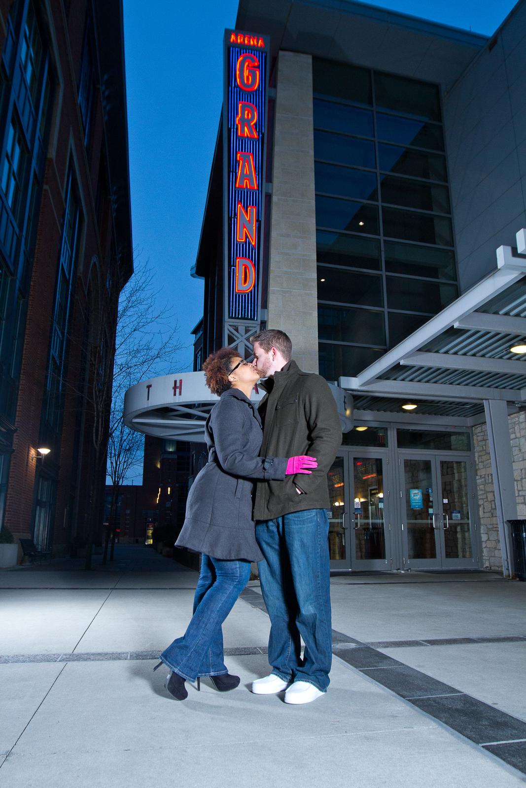Engagement_052.JPG
