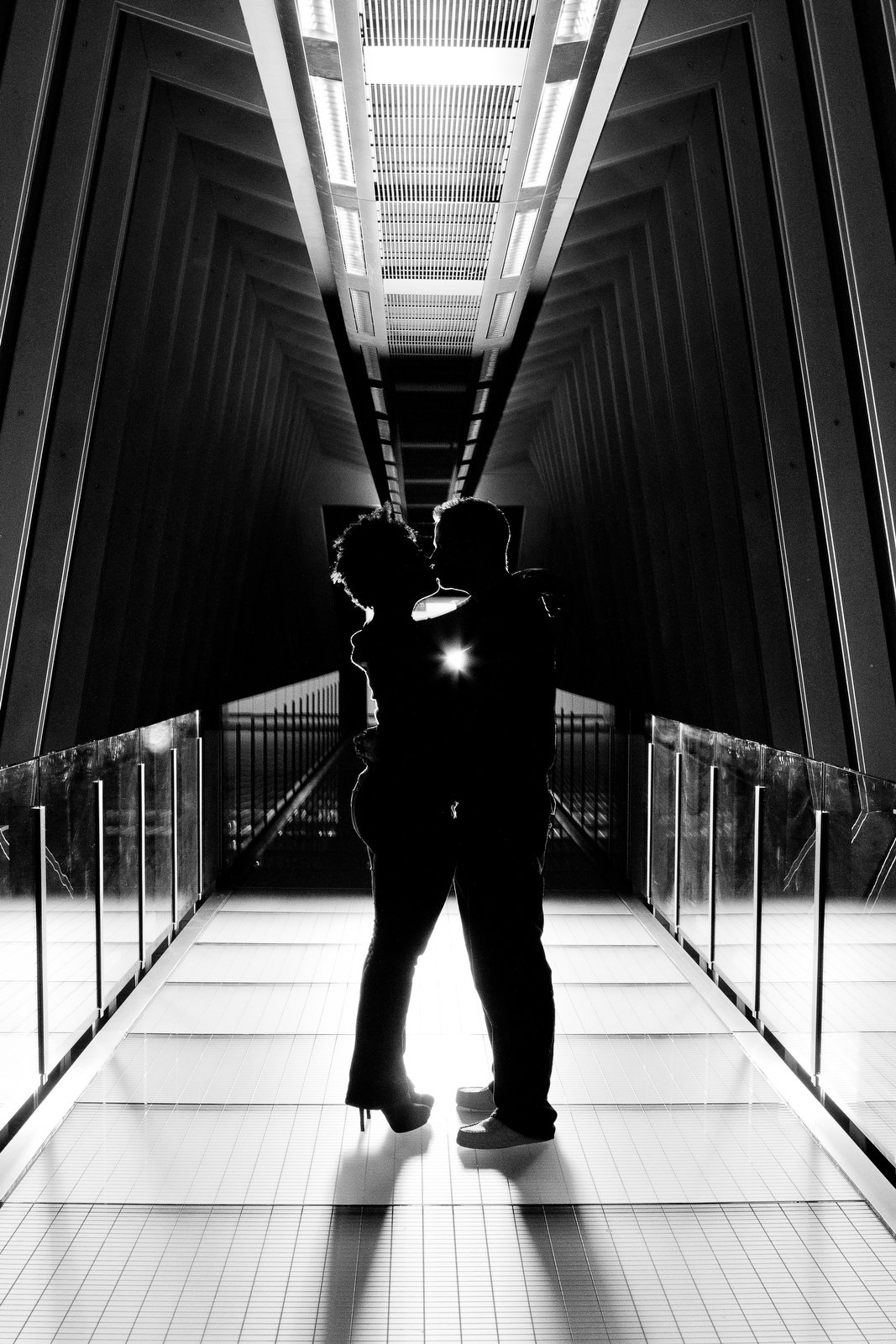 Engagement_078.JPG